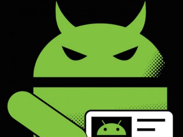 Новый Android-троян незаметно скачивает приложения из Google Play