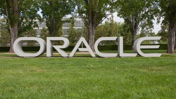 Oracle исправила 270 уязвимостей в своих продуктах