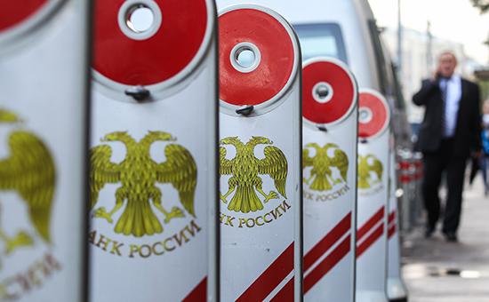 Банк России начнет блокировать опасные сайты за один день
