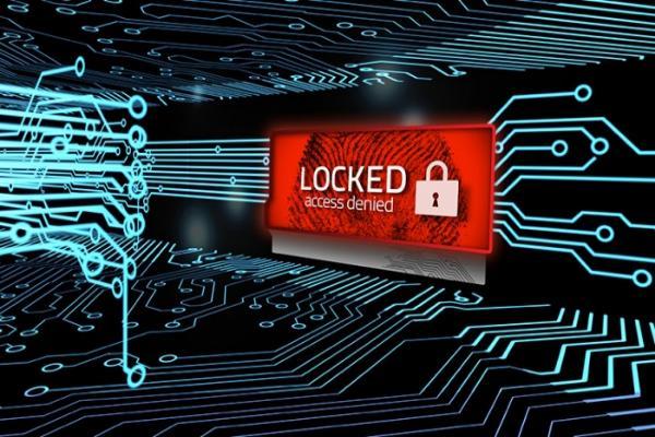 Зашифрованные VirLocker файлы можно восстановить без выкупа