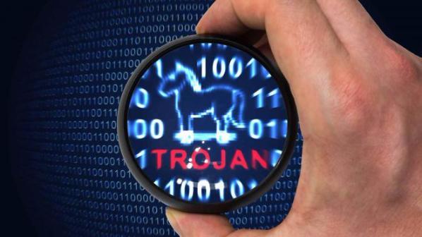 Троян Dridex использует новые техники обхода UAC