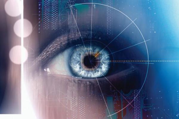 Банки в РФ намерены создать единую базу биометрических данных клиентов