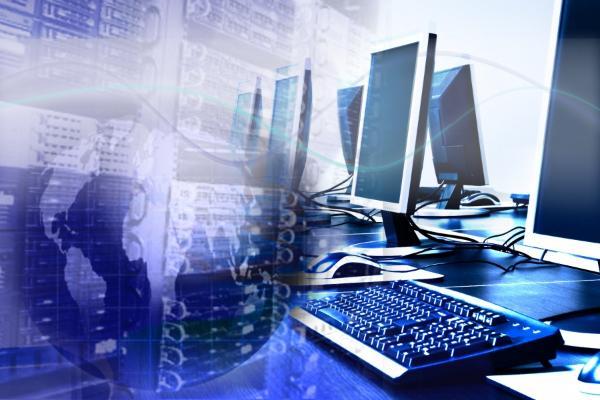 Госдума предложила защитить критическую IT-инфраструктуру от иностранцев
