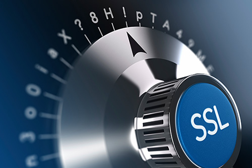 Symantec отозвала ряд ошибочных SSL-сертификатов