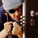 Хакеры выставили на продажу вымогательское ПО для MongoDB