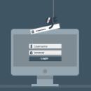 Функция автозаполнения форм в браузерах угрожает безопасности данных
