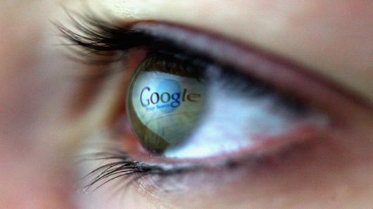 Google пожаловалась в Верховный суд на решение Арбитражного суда Москвы