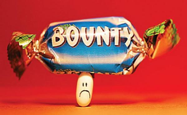 Проект OpenBugBounty расширил программу выплаты вознаграждений