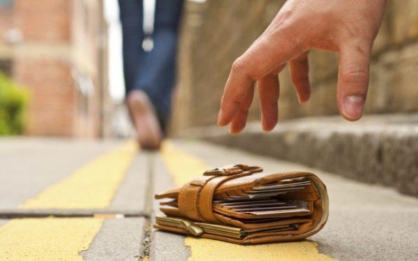 Жители Марий Эл лишились свыше 120 тыс. рублей из-за мошенников