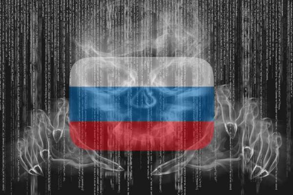 В ФСБ заявили о 70 млн кибератак на российские объекты за год