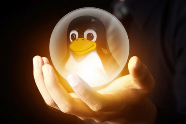 Новый троян Proxy атаковал несколько тысяч Linux-устройств