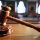 Таганский суд поставил под угрозу пользователей лицензионного ПО