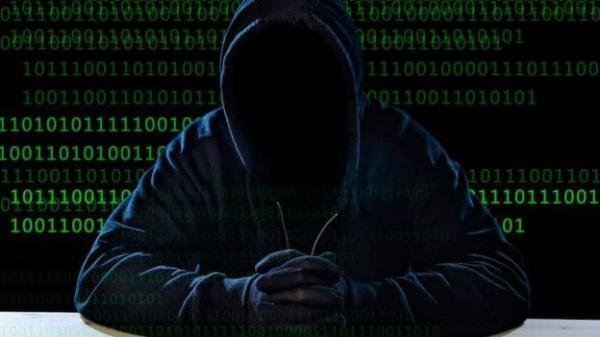 «Хакерская» компания Cellebrite подверглась взлому