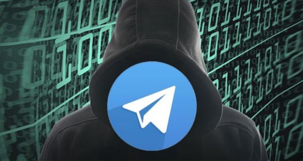 Telegram мог быть взломан ФСБ