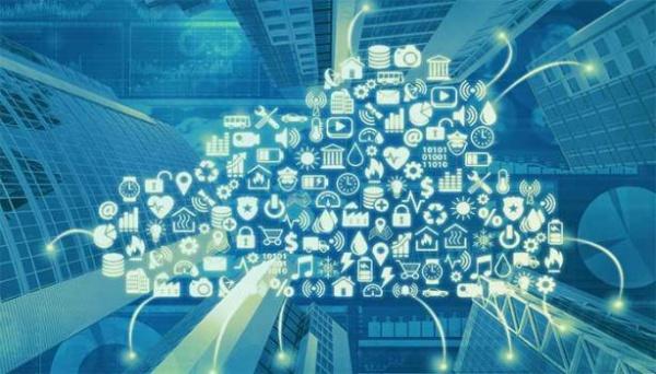 90% ИБ-экспертов считают IoT главной угрозой безопасности в 2017 году