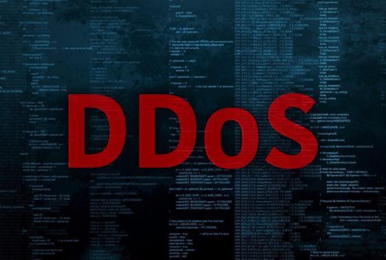 Ботнет Necurs получил функции для осуществления DDoS-атак