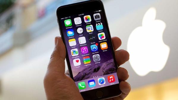 Создан инструмент для взлома iPhone 6 и iPhone 6 Plus