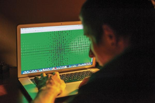 Турецкий хакер из США атаковал австрийские ведомства