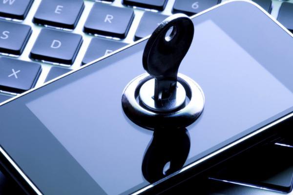 Новый метод позволяет выявить попытку взлома смартфона менее чем за 14 секунд