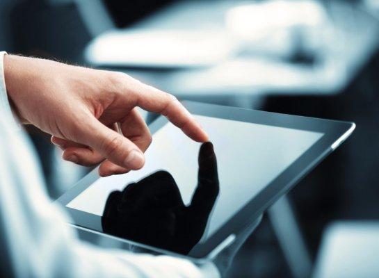 Как сделать правильный выбор планшета?