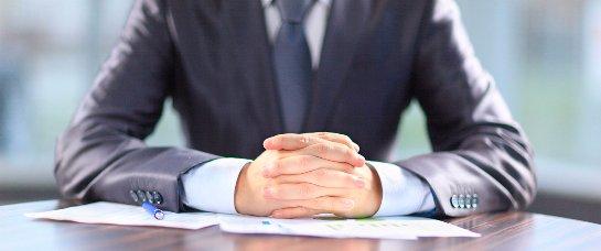 Программа, помогающая на новом уровне контролировать работу
