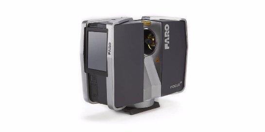 3D-сканеры по хорошим ценам: ручные и лазерные модели