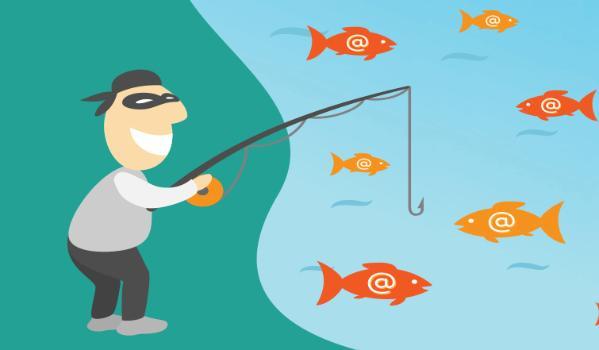 Хакеры из TeamSpy используют TeamViewer в качестве шпионского ПО