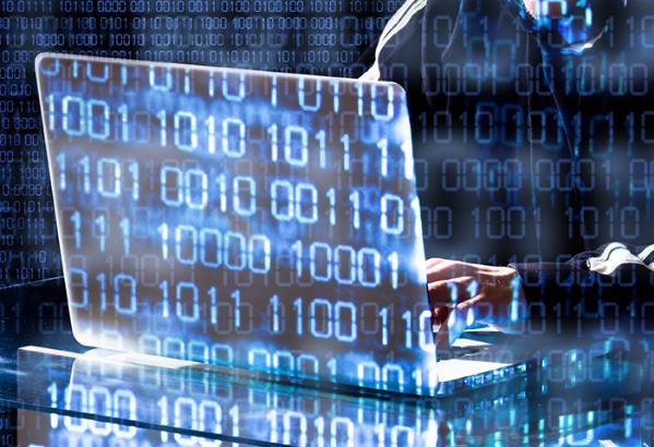Даркнет предлагает 150 млн паролей, похищенных в результате атак на CloudFlare