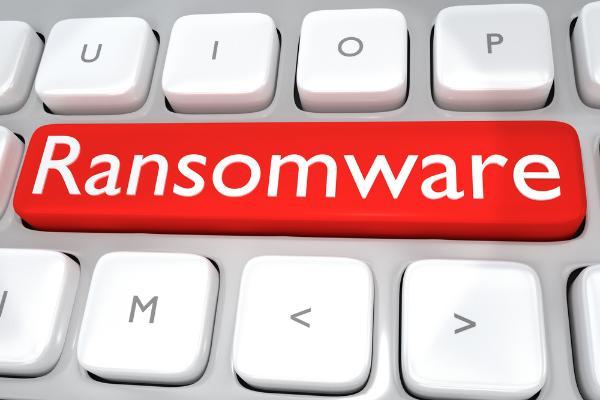 Вымогатель DynA-Crypt не только шифрует файлы, но и крадет данные