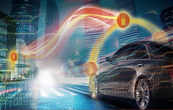 Автомобильные приложения создают угрозу безопасности авто