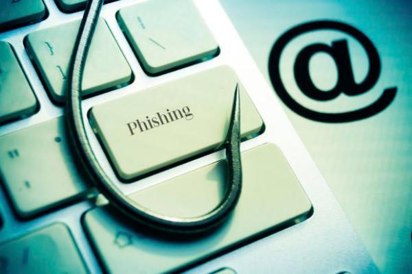 91% фишинговых атак эксплуатируют доверие пользователей