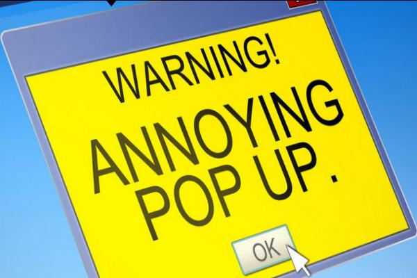 Новая вредоносная кампания атакует пользователей Chrome