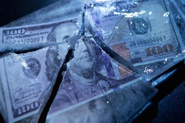 Раскрыты подробности о вредоносном ПО, атаковавшем польские банки