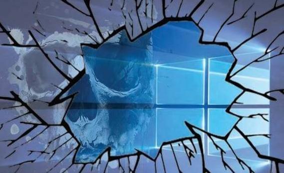 Опубликован эксплоит для уязвимости нулевого дня в Microsoft Windows
