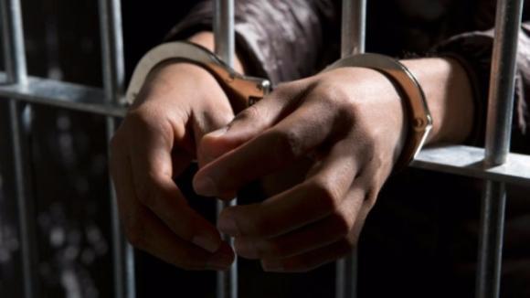 В России арестованы еще 9 участников группировки Lurk