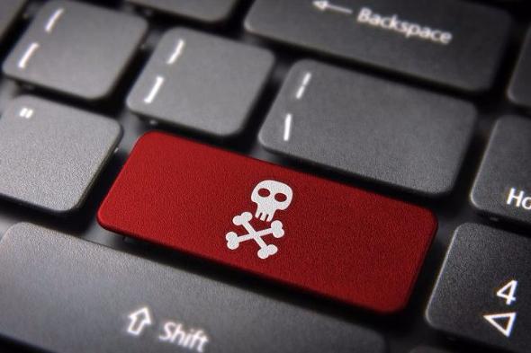 Магаданец заплатит 1 млн руб. за распространение пиратского ПО
