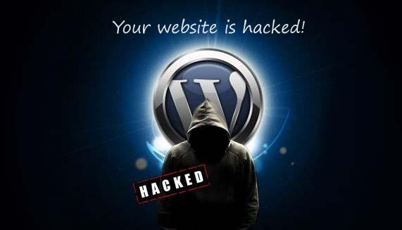 Свыше 60 тыс. сайтов взломаны с помощью уязвимости в WordPress