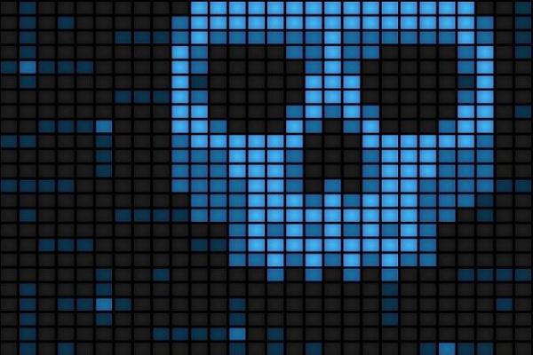 Хакеры атаковали более 100 организаций в 31 стране мира
