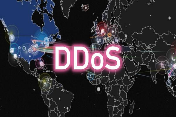 31% компаний в России не умеют защищаться от DDoS-атак