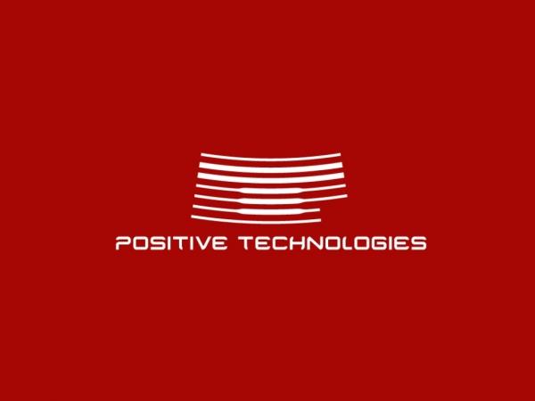 9 февраля состоится вебинар Positive Technologies «Как включить JTAG-отладку через USB»