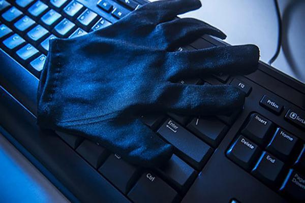 Эксперт прогнозирует рост числа спонсируемых государствами киберпреступлений