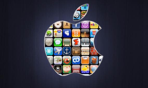 Десятки iOS-приложений позволяют перехватывать данные пользователей