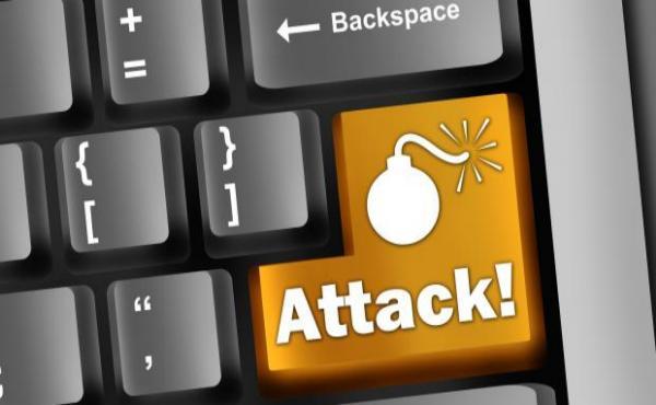 В Великобритании заявили об усилении киберугрозы со стороны РФ
