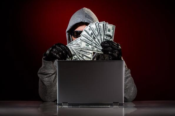 ФСБ оценила ущерб от кибератак за последние несколько лет в $1 трлн