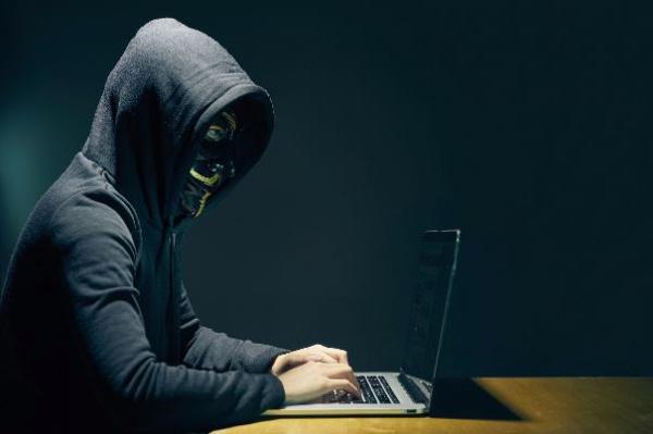 Журналист раскрыл личность администратора сервиса LeakedSource