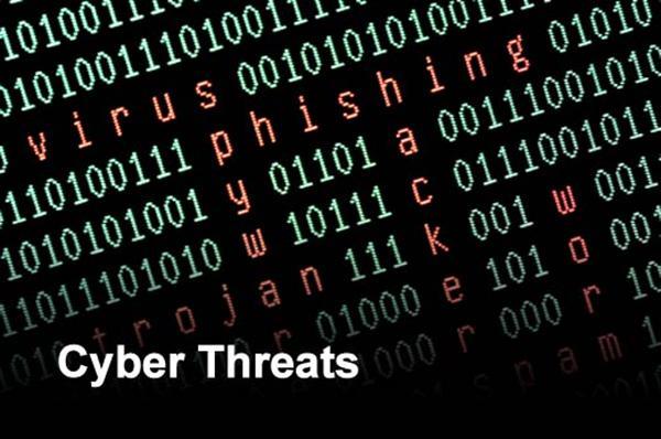 В 2016 году число мобильных угроз возросло на 150%