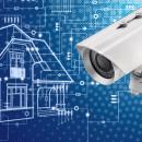 Хакеры продавали доступ к IP-камерам  московской клиники