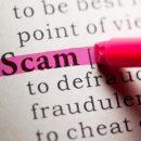 Эксперты идентифицировали преступника, промышлявшего CEO мошенничеством