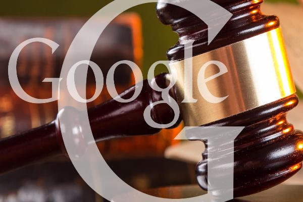 Суд обязал Google передавать властям США переписку с зарубежных серверов