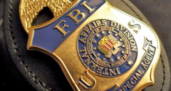 ФБР проводит три отдельных расследования взлома Демпартии США